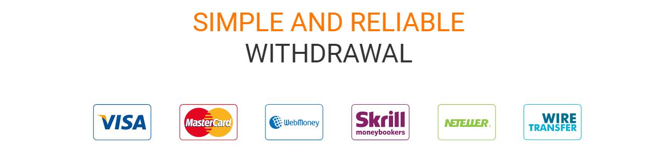 crypto-bitcoin-invest-nzd-new zealand webmoney-skrill-visa-wire-transfer