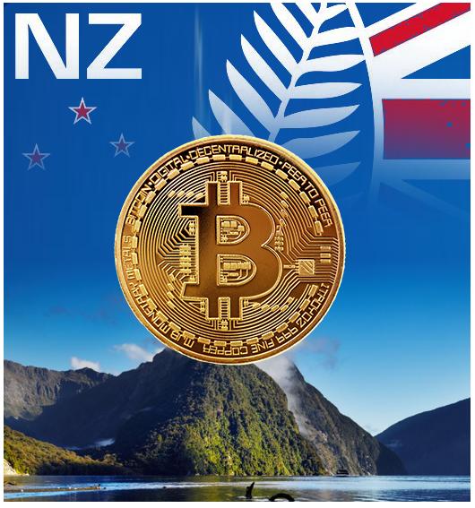 newzealand-bitcoin-btc-locations